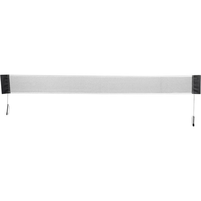 Filet Artengo 155 cm pour table de tennis de table 730 Indoor. - 134984