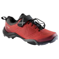 Mountainbikeschoenen 5
