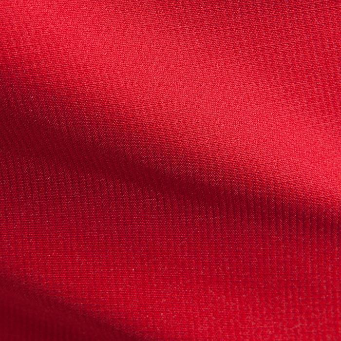 MTB-short 500 heren rood