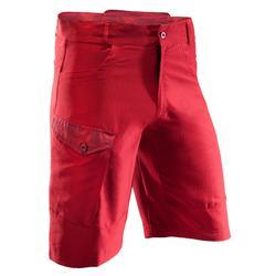 MTB-Shorts 500 Herren
