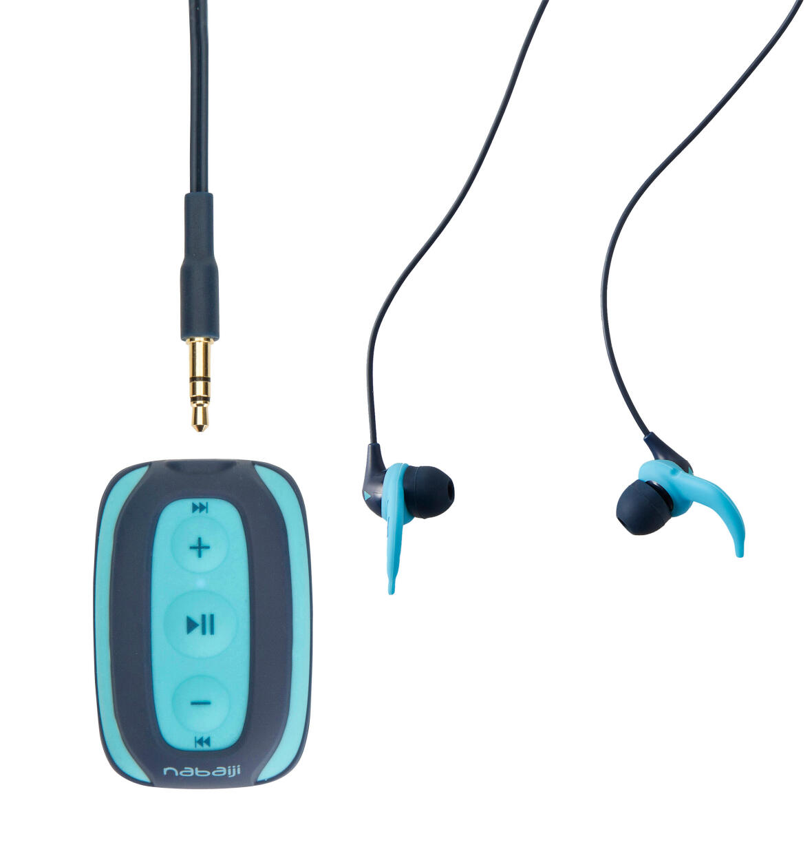 Swimmusic 100 V1.1