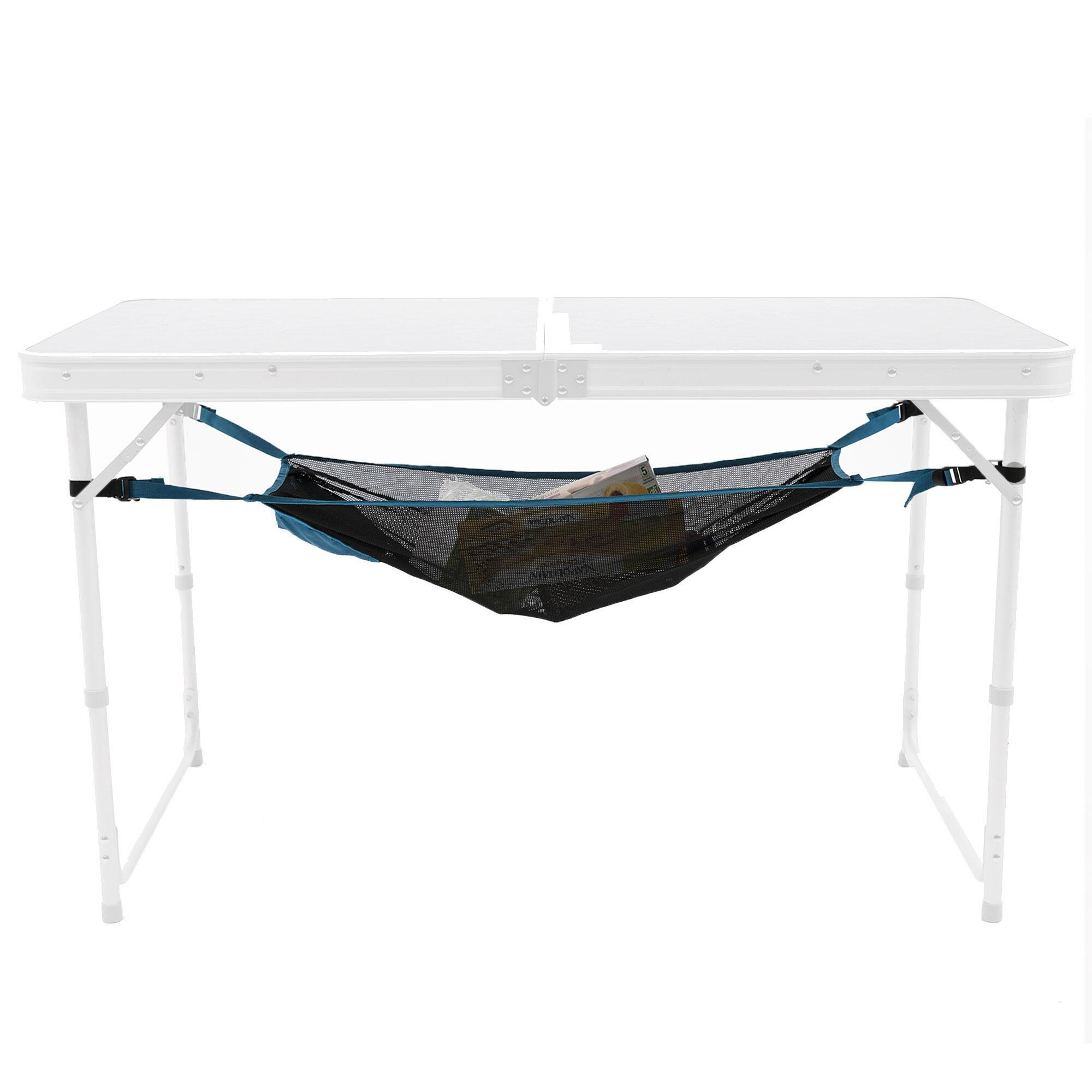 Meuble De Cuisine Decathlon tables et meubles | camping | decathlon