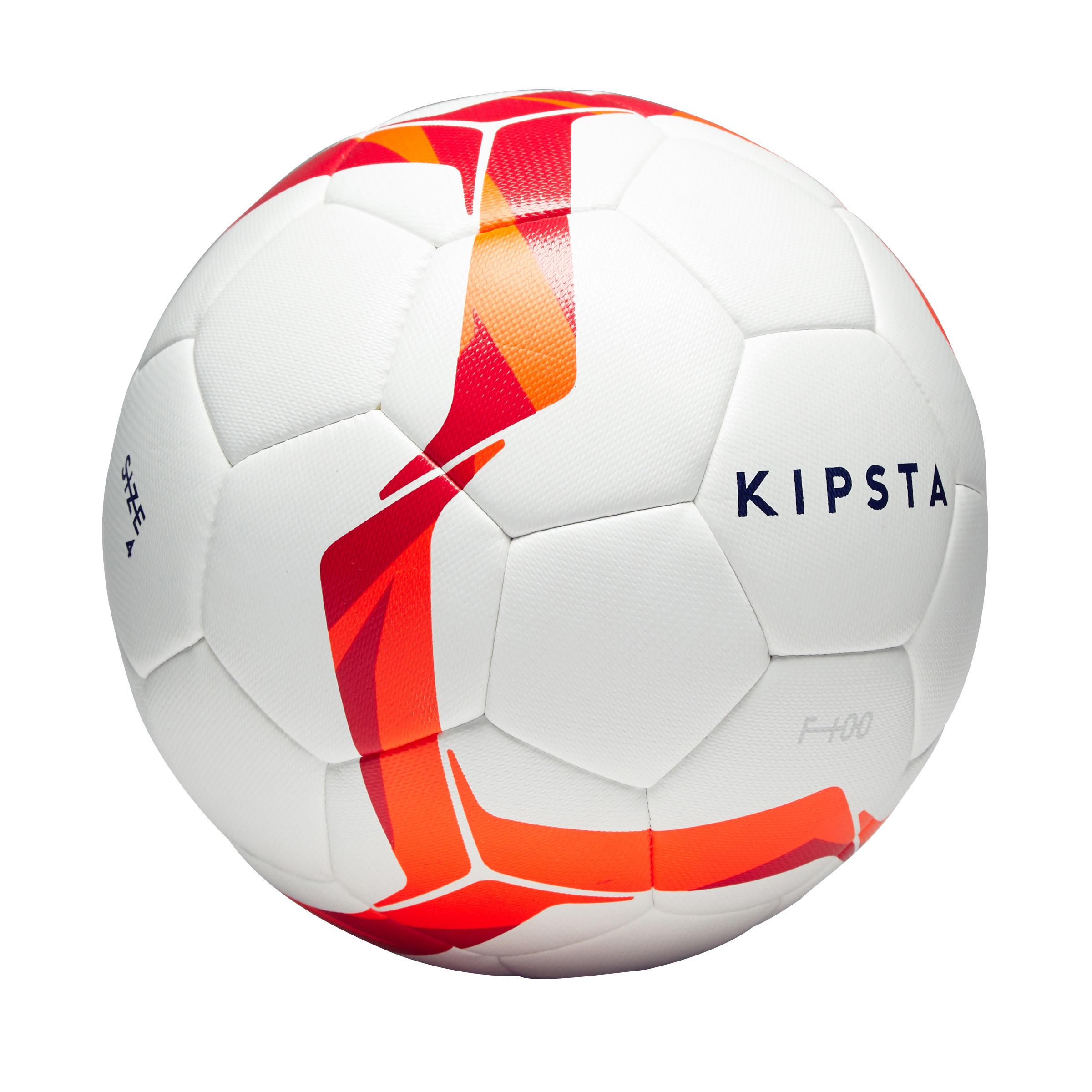 Comprar Balones de Fútbol 11 y Fútbol 7  669dede47d4b6