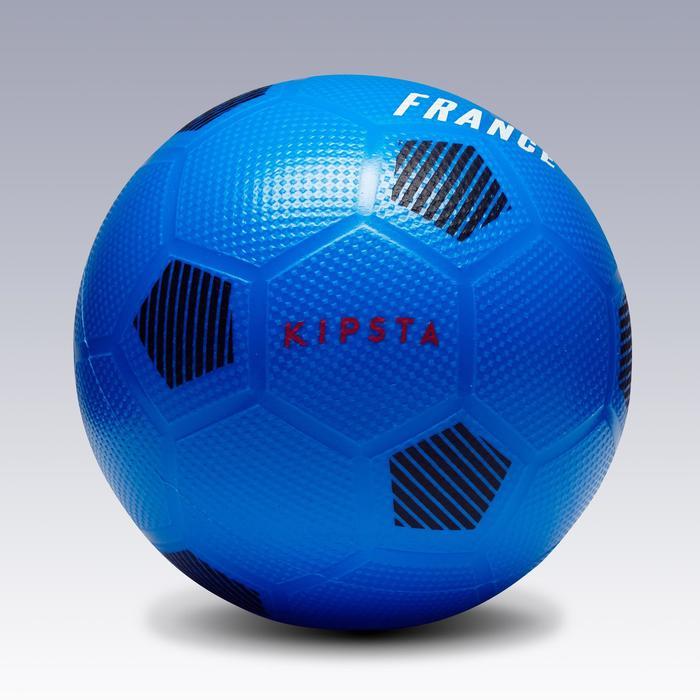 Mini Strandvoetbal Sunny 300 maat 1 - 1350362