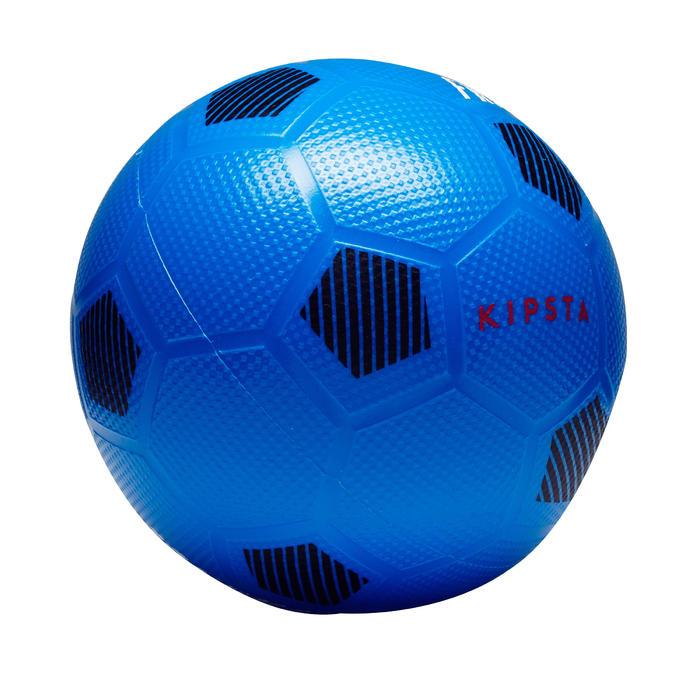 Mini Strandvoetbal Sunny 300 maat 1 - 1350363