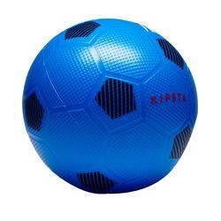 Minivoetbal Sunny 300 maat 1