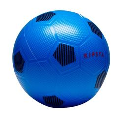 Mini ballon football Sunny 300 taille 1