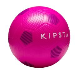 Mini ballon de football Sunny 300 taille 1