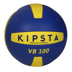 VB 100 Blue/Yellow