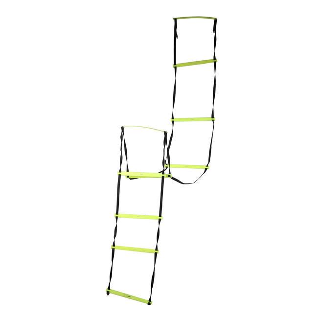 Agility Ladder - 4 metres