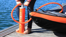 itiwit-kayak-pump