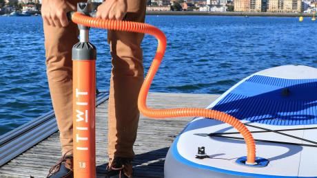 reparer-une-pompe-haute-pression-itiwit-tribord-decathlon