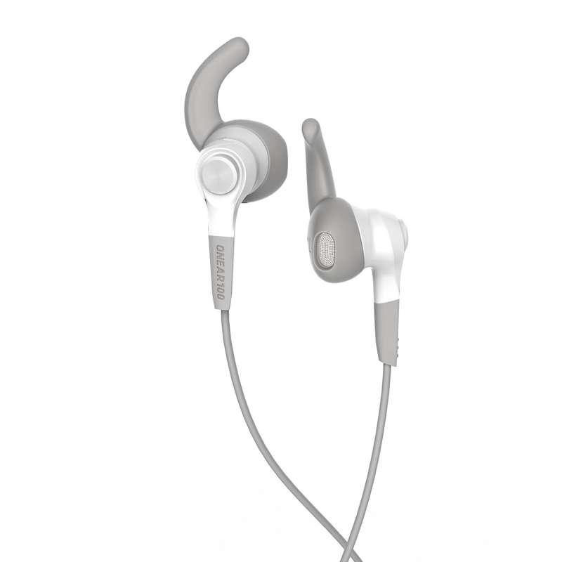 Fülhallgatók Futás - Fülhallgató futáshoz ONear 100 KALENJI - Kiegészítők