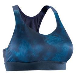 Sportbeha Energy+ voor cardiofitness