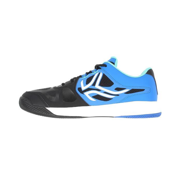 Chaussures de Padel Homme PS860 - 1351499