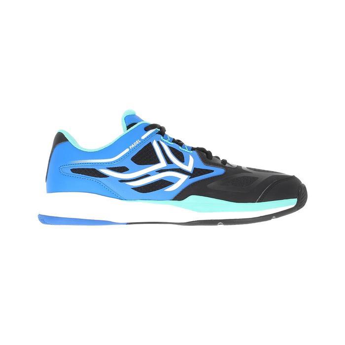 Chaussures de Padel Homme PS860 - 1351500