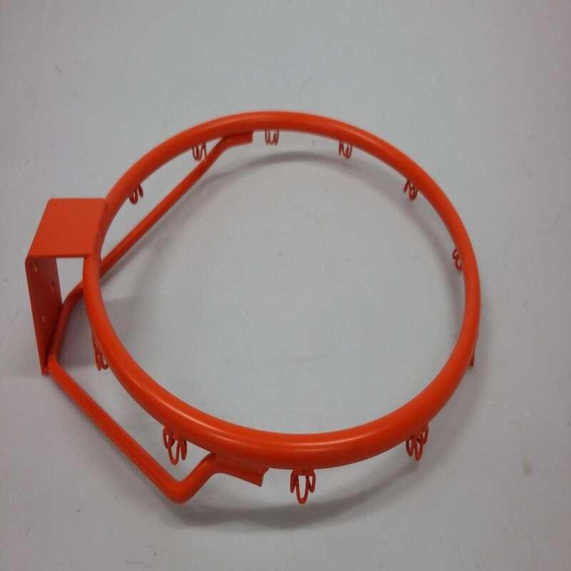 Kosárlabda alkatrészek Műhely szolgáltatások - Kosárgyűrű Easy B400 TARMAK - Műhely