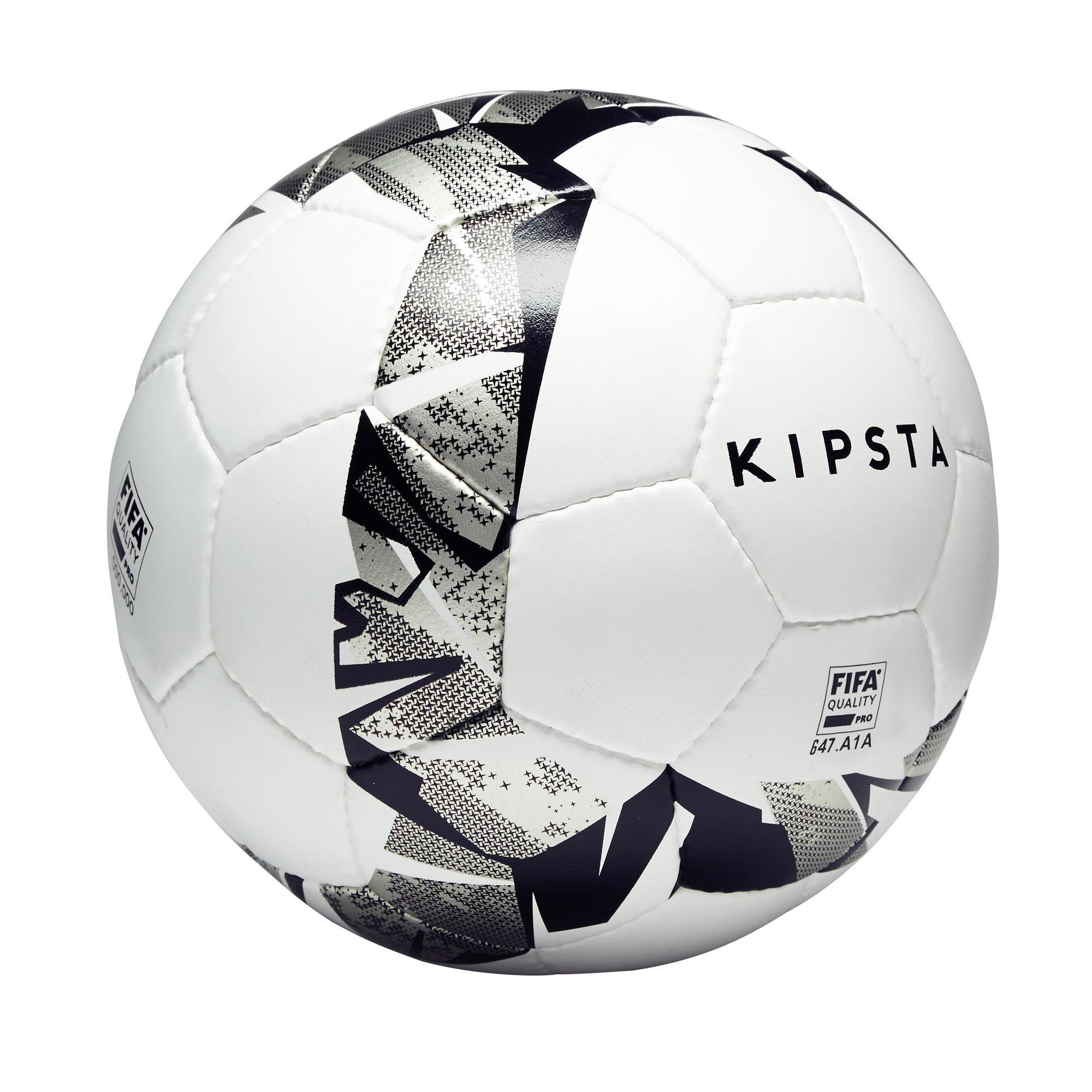 be0c6345413aa Comprar Balones de Fútbol Sala online