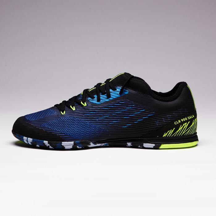 Chaussure de futsal adulte CLR 900 - 1351595