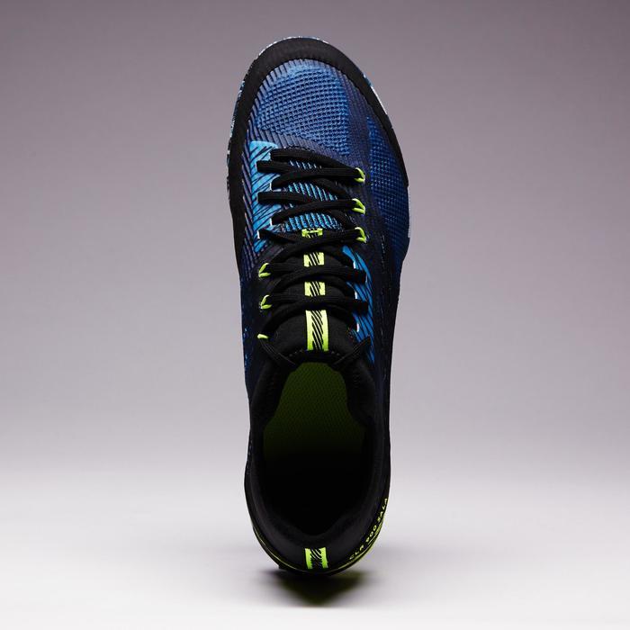 Chaussure de futsal adulte CLR 900 - 1351597
