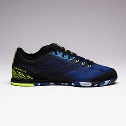 CLR 900 Adult Futsal Shoes - Blue