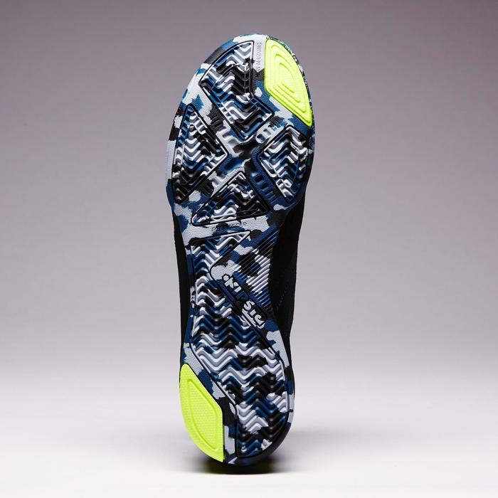 Chaussure de futsal adulte CLR 900 - 1351600