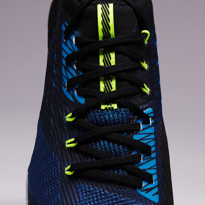 Chaussure de futsal adulte CLR 900 - 1351601