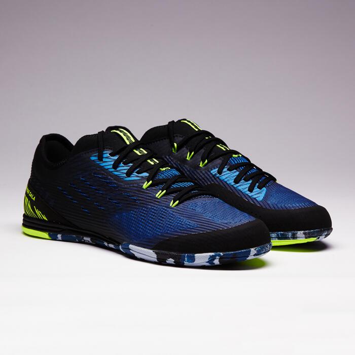 Chaussure de futsal adulte CLR 900 - 1351602