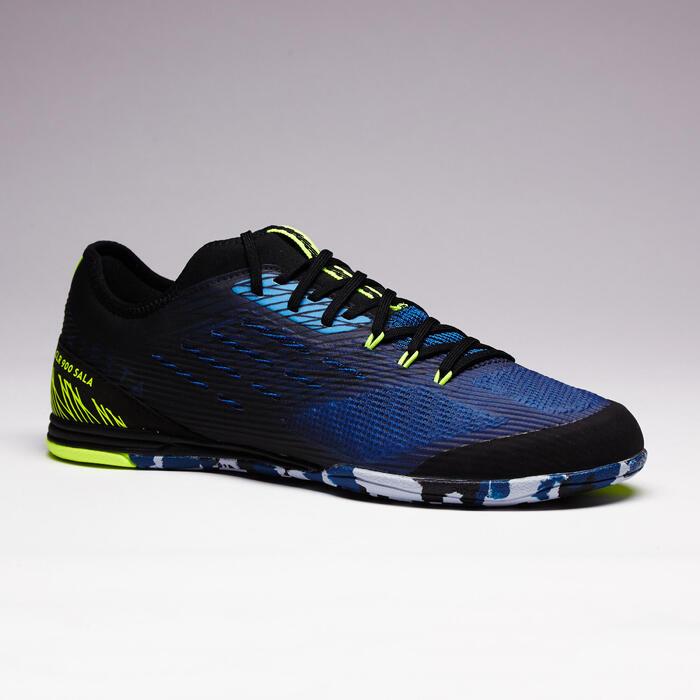 Chaussure de futsal adulte CLR 900 - 1351604