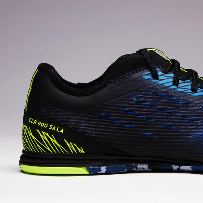 Chaussure de futsal adulte CLR 900 - 1351606