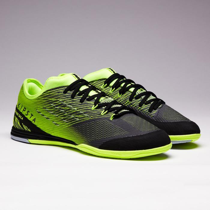 Chaussure de futsal adulte CLR 900 - 1351607