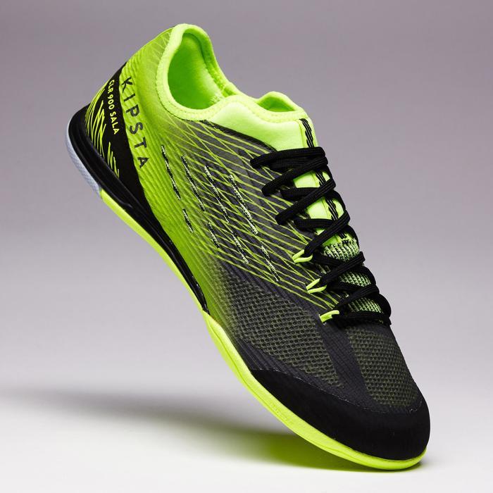 Chaussure de futsal adulte CLR 900 - 1351608