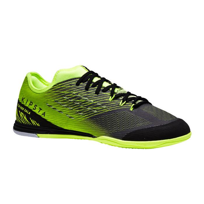 Chaussure de futsal adulte CLR 900 - 1351610