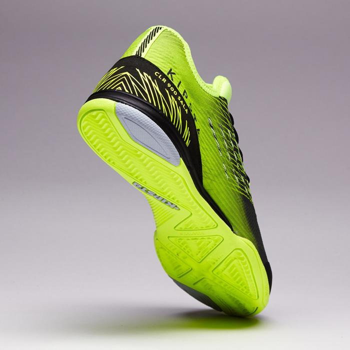 Chaussure de futsal adulte CLR 900 - 1351611