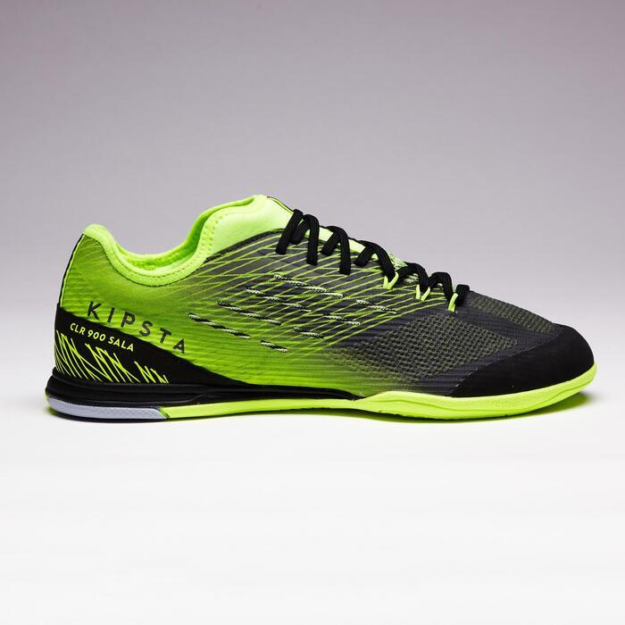 Chaussure de futsal adulte CLR 900 - 1351612