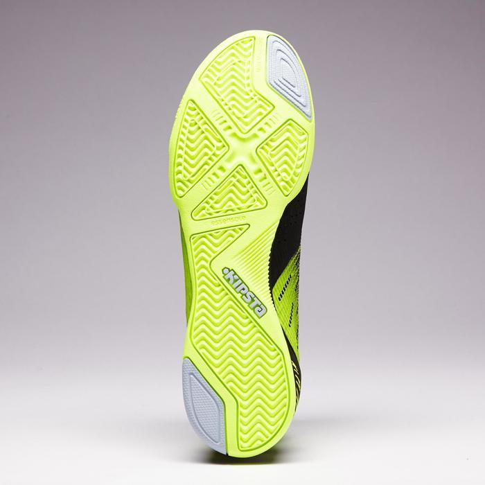 Chaussure de futsal adulte CLR 900 - 1351614