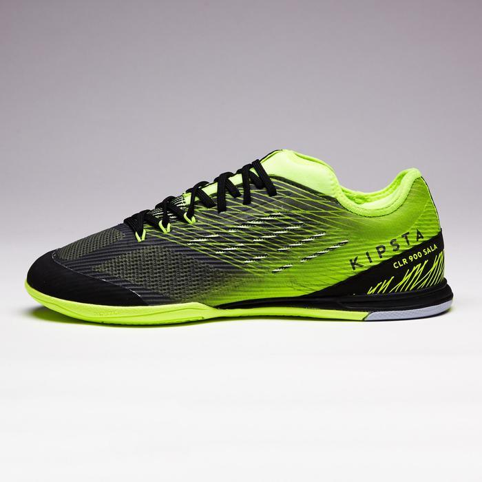 Chaussure de futsal adulte CLR 900 - 1351615