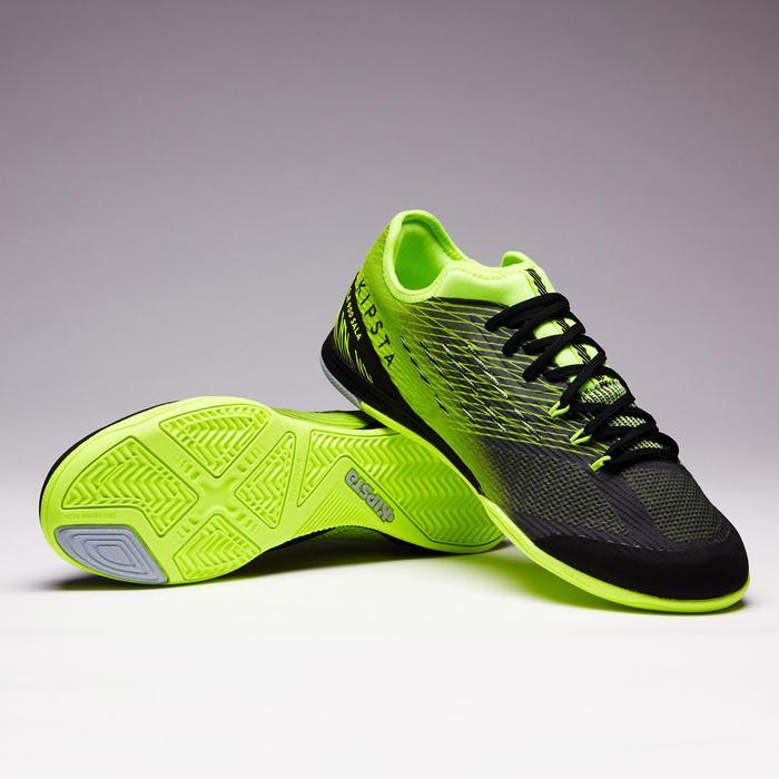 Chaussure de futsal adulte CLR 900 - 1351616