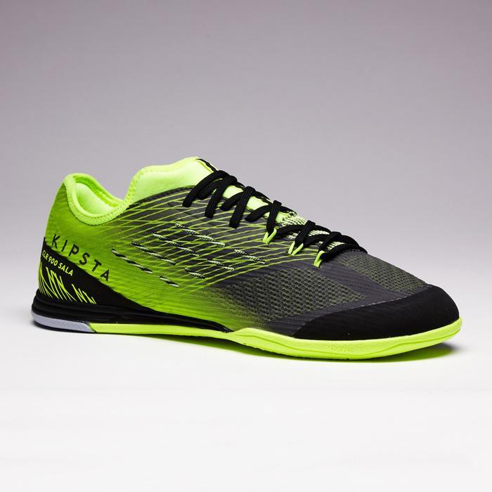 Chaussure de futsal adulte CLR 900 - 1351617
