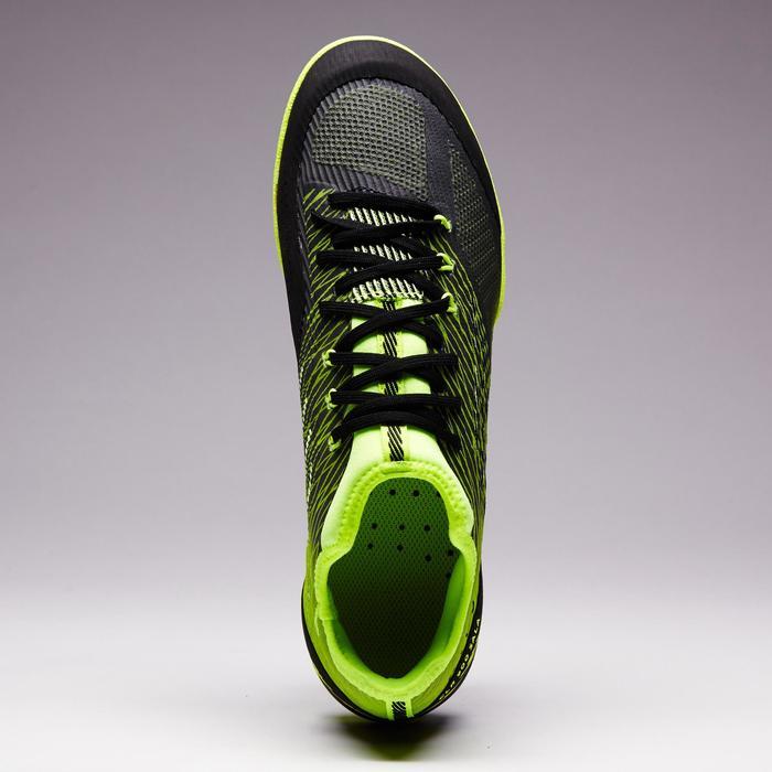 Chaussure de futsal adulte CLR 900 - 1351619