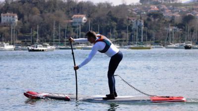 stand-up-paddle-transport.jpg