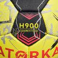 Kézilabda Kézilabda - Kézilabda H900 IHF, 2-es méret ATORKA - Kézilabda és kiegészítők