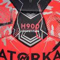 HÁZENÁ TÝMOVÉ SPORTY - MÍČ H900 IHF VELIKOST 3 ATORKA - Házená