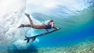 leash_surf_underwater_olaian