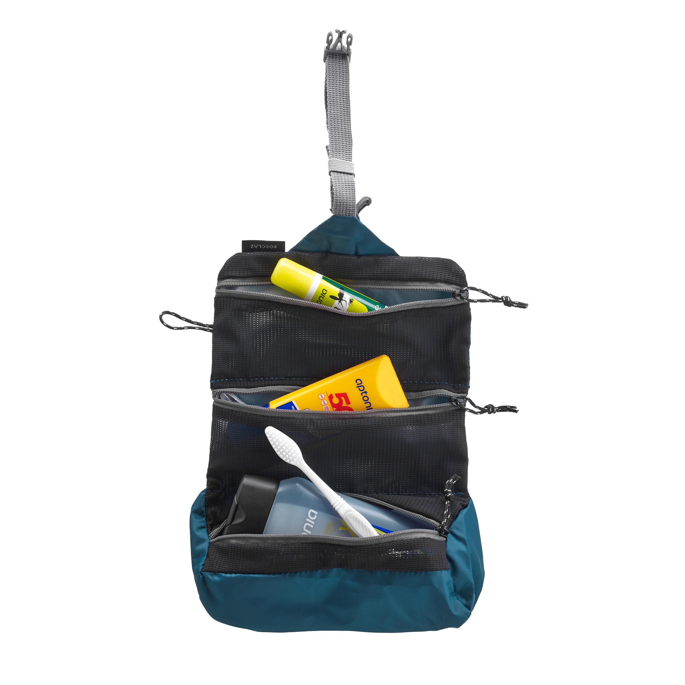 กระเป๋าใส่อุปกรณ์อา...