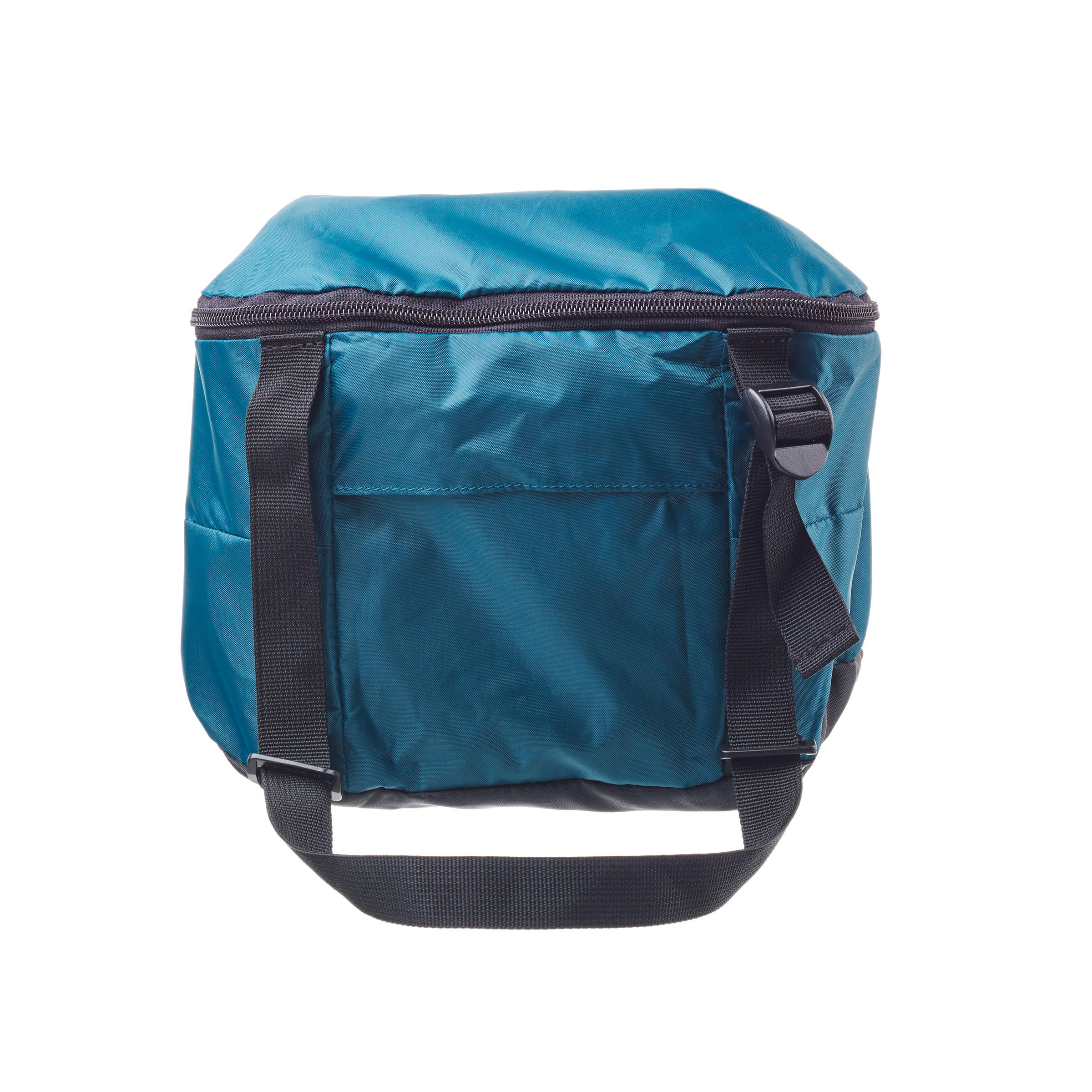 Hiking boot storage bag for sizes 4 to 10.