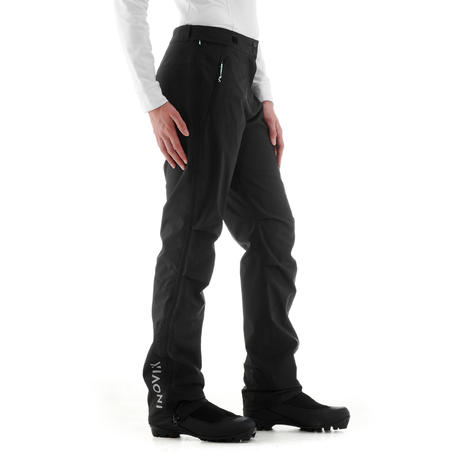 Pantalon de ski de fondXC 150 – Femmes