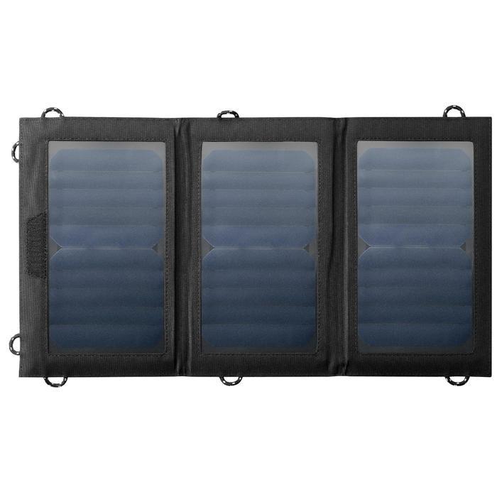 Panneau solaire Trekking TREK 500 - 15W - 1352331