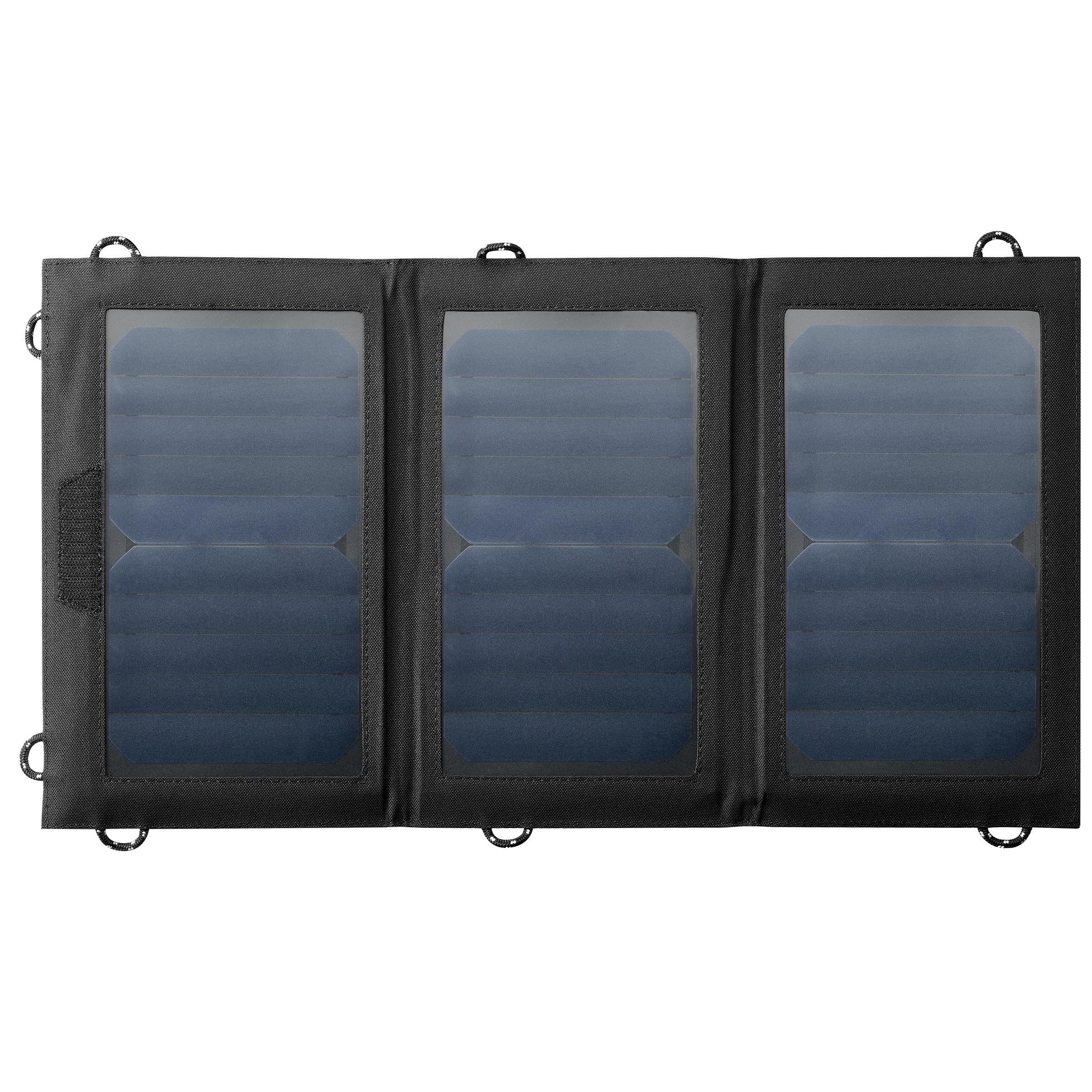 Panou solar TREK 500 15W