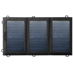 Panel solar de trekking TREK 500 - 15 W